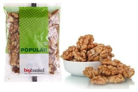 BB Popular Walnut Kernels/Akharot Tukda 100 g