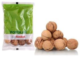 Bb Popular Walnut/Akharot Inshell 200 g