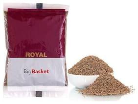 Bb Royal Ajwain Whole 100 g