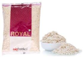 Bb Royal Avalakki/Aval/Chivda/Poha Thick 1 Kg