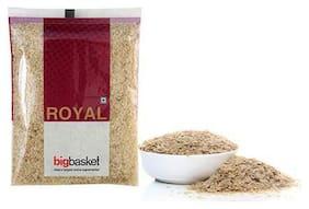 bb Royal Barnyard Millet Flakes (Kudiravali Rice Flakes) 200 g