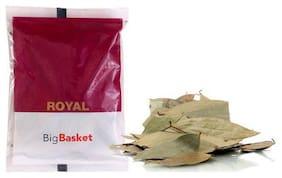 Bb Royal Bay Leaf / Tej Patta 20 Gm
