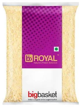 bb Royal Besan - Flour 500 g