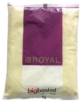 BB Royal Besan Thick/ Mota Besan 1 kg