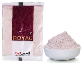 Bb Royal Black Salt / Kala Namak Powder 100 Gm