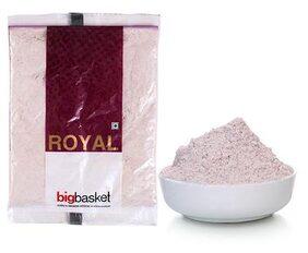Bb Royal Black Salt / Kala Namak Powder 100 Gm