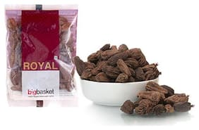 BB Royal Cardamom / Elaichi Black 20 g