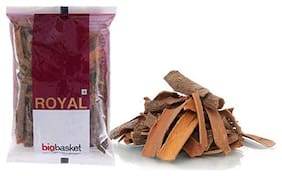 Bb Royal Cassia 100 Gm