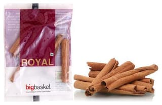 bb Royal Cinnamon/Dalchini 20 g