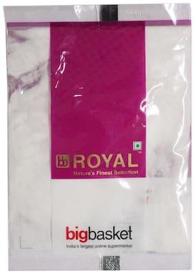 bb Royal Cooking Soda 50 gm