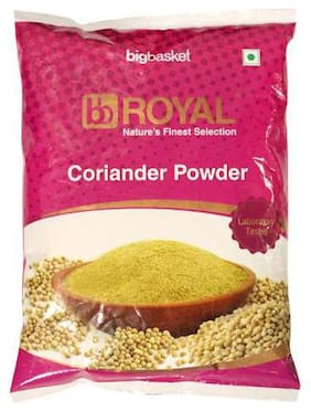 BB Royal Coriander Powder 500 g