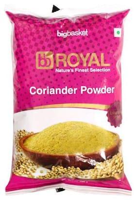 BB Royal Coriander Powder 200 g
