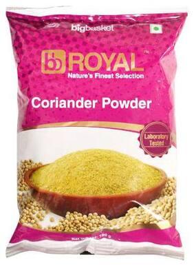BB Royal Coriander Powder 100 g