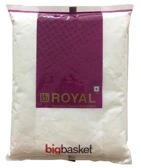 Bb Royal Corn Flour (Starch) 500 Gm