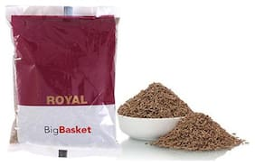BB Royal Cumin / Jeera Whole 500 g