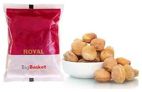 Bb Royal Dry Apricots/Khumani 200 Gm