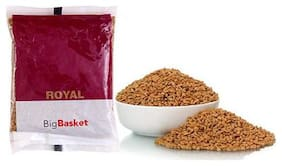 BB Royal Fenugreek / Methi 100 g