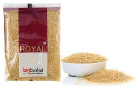 bb Royal Foxtail Millet Flakes (Thinai Rice Flakes) 200 gm