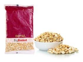 Bb Royal Fried Gram/Bengal Gram 500 Gm