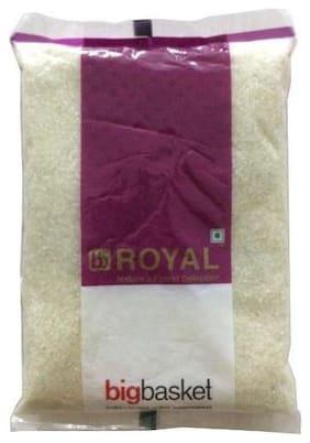 Bb Royal Idli Sooji 1 kg