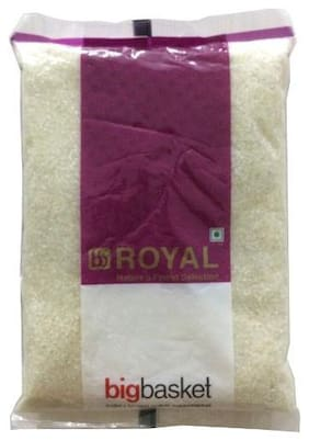 Bb Royal Idli Sooji 1 kg