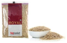bb Royal Little Millet Flakes (Samai Rice Flakes) 200 gm