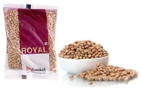 Bb Royal Lobia - Red 200 Gm