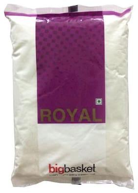 Bb Royal Maida 1 Kg