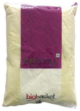 Bb Royal Maize Flour/Makka Atta 500 g