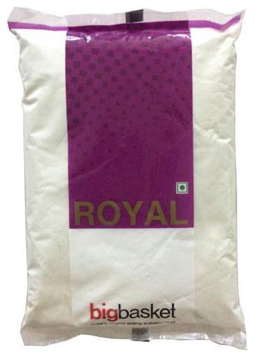 Bb Royal Maida 1 Kg