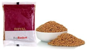 Bb Royal Methi / Fenugreek 200 g