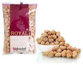 Bb Royal Mini Soya Chunks 200 g
