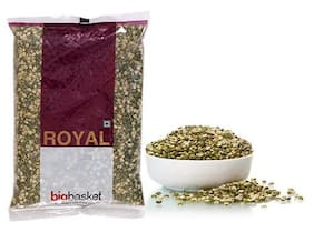 BB Royal Moong Green  Split/Chilka 500 g