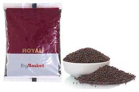 BB Royal Mustard / Rai Big 200 g