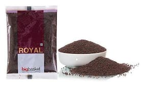 BB Royal Mustard / Rai - Small 100 g
