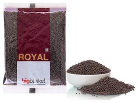 BB Royal Mustard / Rai Big 100 g