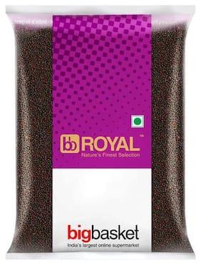 bb Royal Mustard/Rai Small 1 kg