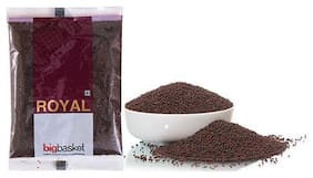 Bb Royal Mustard / Rai - Small 100 Gm