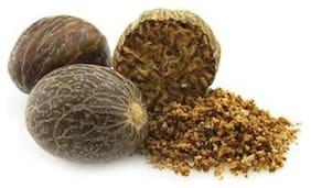 bb Royal Nutmeg / Jayaphal 20 g