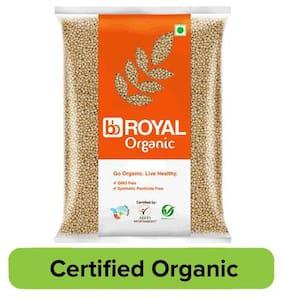 BB Royal Organic - Jowar/Sorghum Millet 1 kg