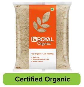 bb Royal Organic - Onion Powder Dehydrated 20 g