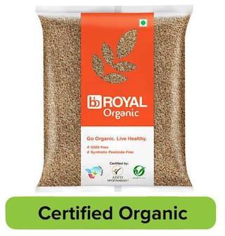 BB Royal Organic - Ajwain 50 g