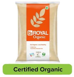 bb Royal Organic - Besan Flour 1 kg