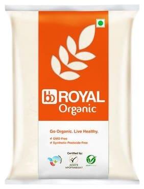 BB Royal Organic - Maida 1 kg