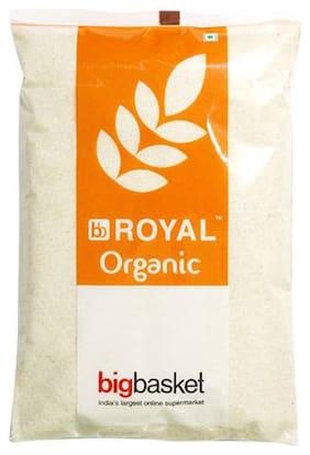 BB Royal Organic - Idly Rava/Idli 500 gm