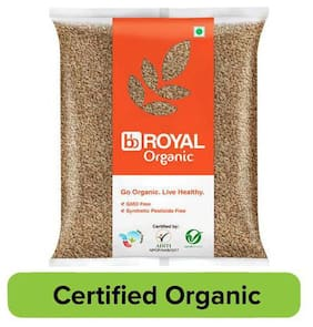 BB Royal Organic - Ajwain 50 g