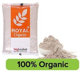 BB Royal Organic Ragi Flour 500G