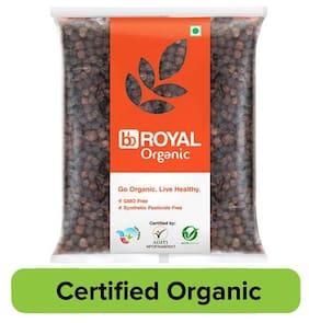 BB Royal Organic Black Pepper/Kali Mirchi 50 g