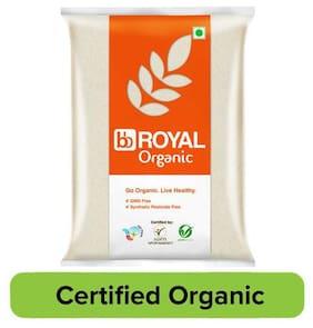 bb Royal Organic Idli Rava 1 kg