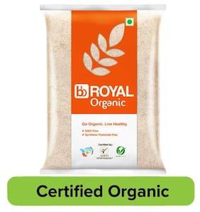 BB Royal Organic - Ragi Flour 1 kg
